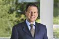 Führungswechsel bei LHI – auch Oliver Porr kündigt Ausstieg an
