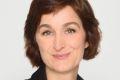 Karin Doppelbauer wird Development Managerin für Logistikprojekte bei AEW