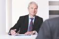 Hannover Rück erwartet 2018 größeren Ergebnissprung