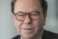 Ideal: Westkamp führt den Aufsichtsrat