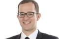 Volatilität auf einem historischen Hoch – Anlagechancen in Europa