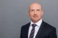Neuer Asset Manager bei Deutsche Investment
