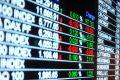 Sparen: Aktien und Fonds auf dem Vormarsch