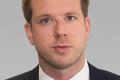 Auf dem europäischen High Yield Markt die großen Benchmark-Titel meiden
