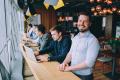 Fintechs: Robo-Advisor Ginmon expandiert nach China