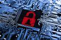 Cyberkriminalität: Wie sich Unternehmen schützen können