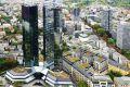 Deutsche Bank: Neue Markenkampagne soll Kundenvertrauen zurückgewinnen