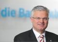 Joint Venture von die Bayerische und Domicil