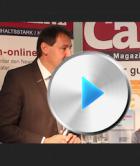 """INTERVIEW DKM 2012: """"Flexibilität im Investmentkern"""""""