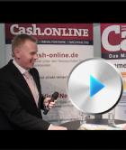 """INTERVIEW DKM 2012: """"Spezialisten profitieren vom Wachstum"""""""