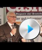 """INTERVIEW DKM 2012: """"Mit jedem Tag wird die Versorgungslücke größer"""""""