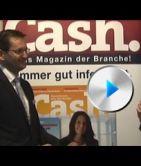 """VGF Summit 2013: """"Emissionshäuser werden Strategien überdenken"""""""