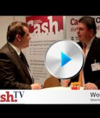 "Video Pools & Finance 2012: ""Neues Konzept etablieren"""