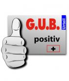 G.U.B.-Plus für SunCollect Vario von Collector AG
