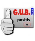 G.U.B.-Einfachplus für BaumInvest 3
