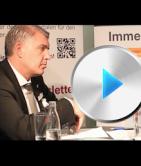 """INTERVIEW DKM 2012: """"Das Haftungsdach führt durch den Dschungel der Regulierung"""""""