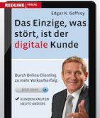 Buchtipp: Der digitale Kunde kommt