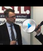 """VGF Summit 2013: """"Neue Gesellschaft für Portfolio-Fonds gegründet"""""""
