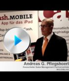 "Video Pools & Finance 2012: ""Die neue Welt der 300 Banken"""