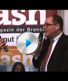 """VGF Summit 2013: """"Unsere Produktpipeline ist gut gefüllt"""""""