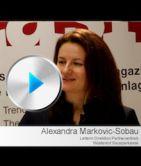 """Video Pools & Finance 2012: """"Unser Vertriebswegemix hat sich spürbar verändert"""""""