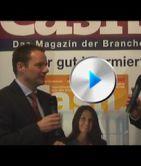 """VGF Summit 2013: """"Professionalisierung des Geschäfts"""""""