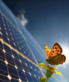 Energiehandlung schließt Sonnenstrom-Fonds