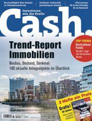 download Thüringen : 283 geheimnisvolle Stätten in 167 Orten