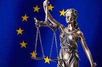 EuGH-Urteil: Vermittlung von Vermögensverwaltungsverträgen keine Anlagevermittlung