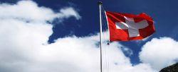 Bellevue-Group kauft in Deutschland zu