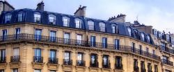 Kapitalanlageimmobilien: Erfolgskriterien beim Kauf