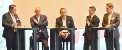 """""""P&R wird nicht ohne Regulierungs-Folgen bleiben"""""""