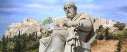 Die griechische Tragödie – Finale, Zugabe oder weiterer Akt?