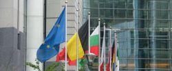 Europaparlament bringt AIFM-Richtlinie auf den Weg