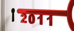 2011 wird Schlüsseljahr für die Vorbereitung auf Solvency II