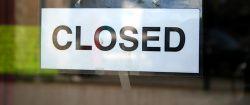 Exklusiv: Auch SEB-Bank schließt mobilen Vertrieb