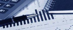 Fondsabsatz im ersten Quartal durchwachsen