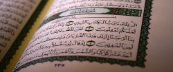 Islamic Finance: Zwischen Koran und Kostolany