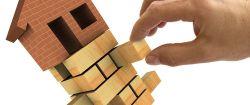 Krisenländer-Engagement: Deutsche Banken wanken