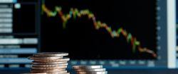 """Privatbank Warburg: """"Wo ist denn die Alternative zur Aktie?"""""""