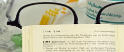 """Höhere PKV-Prämien: """"Verbraucher ratlos"""""""