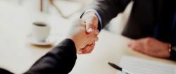 Studie: Kunden wollen Filialbanken