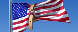 US-Downgrade bringt Politik in Verlegenheit