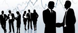 Assekuranz will Beratungskompetenz deutlich ausbauen
