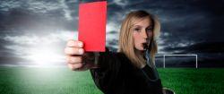 AfW zeigt pauschalen Schiedsprüchen die rote Karte