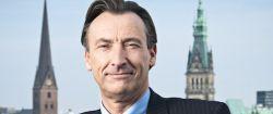 Lloyd Fonds AG: Finanzvorstand Seidel geht
