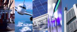 Umfrage: Trends & Chancen im Branchenjahr 2010