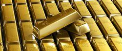 Hambro: Goldaktien werden glänzen