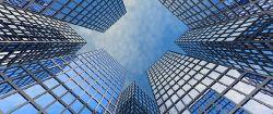 Commerz Real baut Mega-OIF aus Hausinvest-Fonds