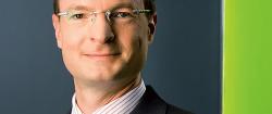 Deutsche Aktien: Das Beste kommt noch